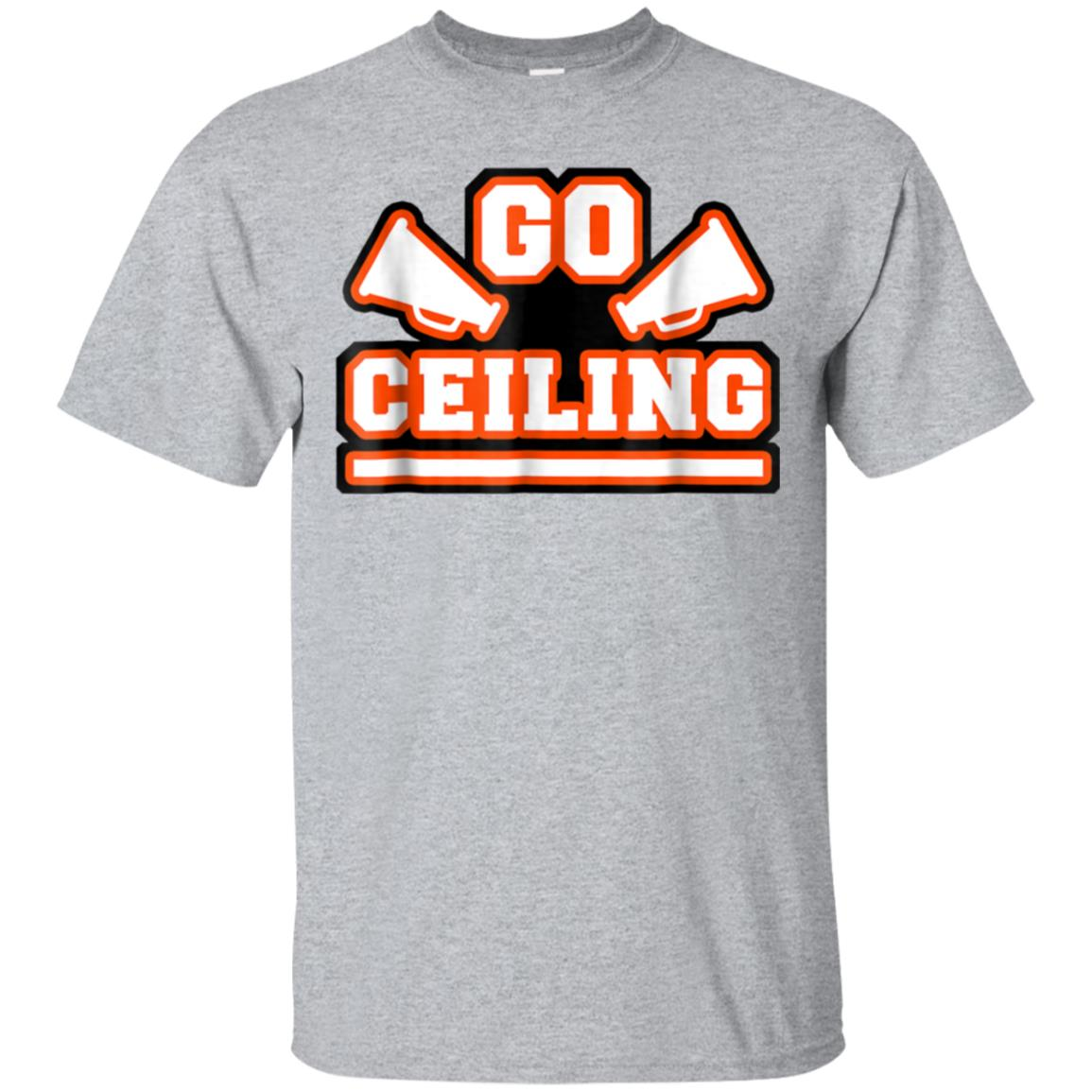 Ceiling Fan Halloween Costume Shirt Funny Last Minute Idea 99promocode