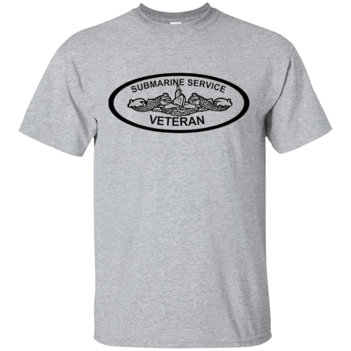41 FOR FREEDOM NAVY SUBMARINE ENLISTED TEE SHIRT 99promocode