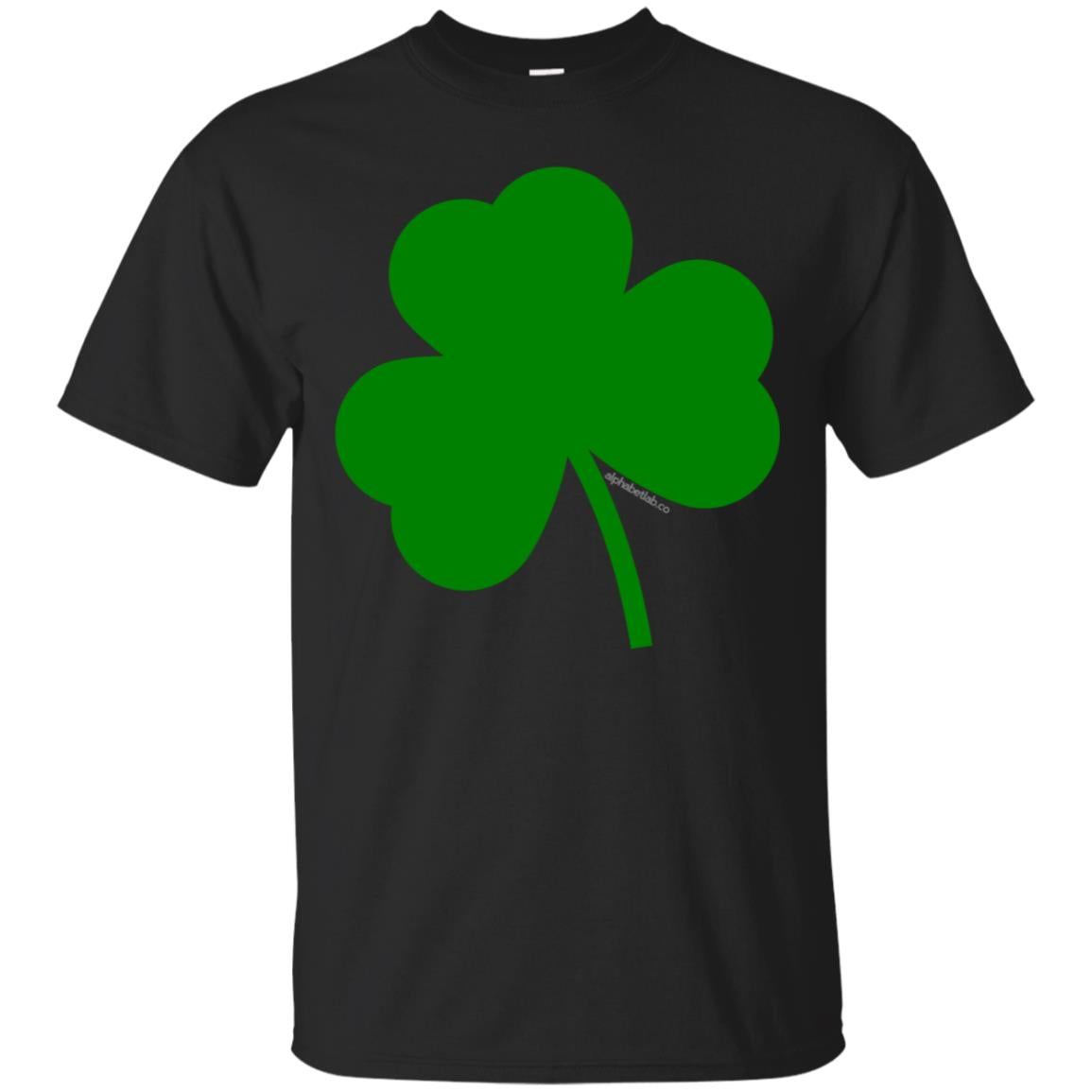 St Patricks Day Shirt Women Men Irish Paddys Green Shamrock 99promocode