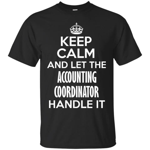 Accounting-Coordinator