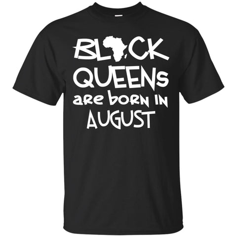 Black-Queens-are-born-in-August-Black-Power-Black-History-Month