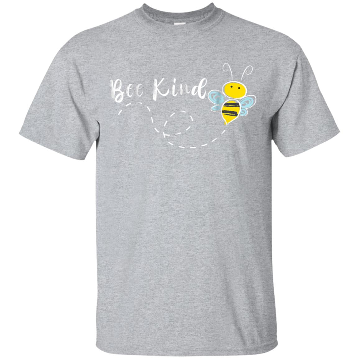 Unity Day Kindness is the New Cool Anti Bullying Tshirt 99promocode