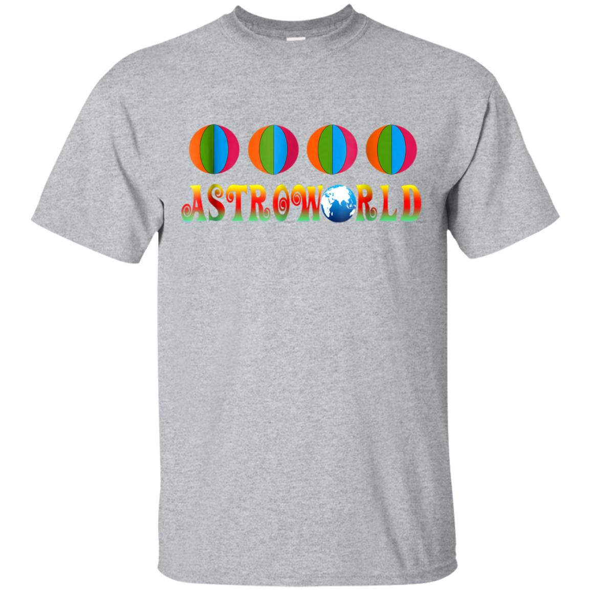 Astroworld Hot Store astroworld shirt 99promocode