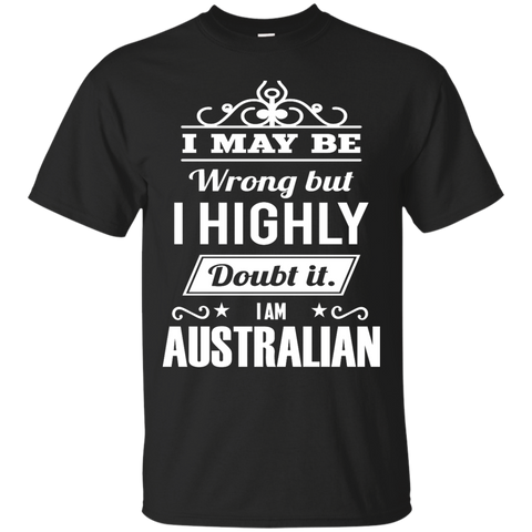 I may be wrong but i highly doubt it i'm Australian