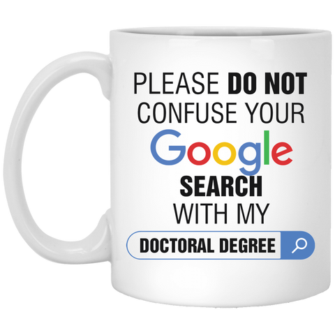 My-Doctoral-degree-mug