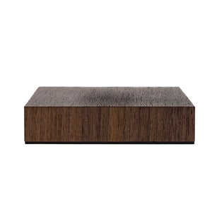 Replacement FLYTE Base (Walnut)