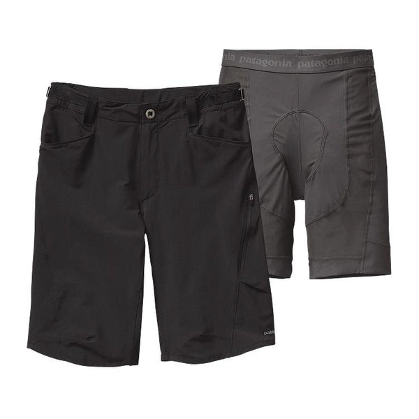 M's Dirt Craft Bike Shorts