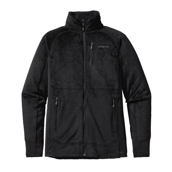 M's R2 Fleece Jacket