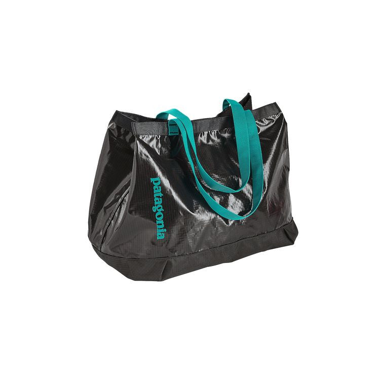 LW Black Hole Gear Tote