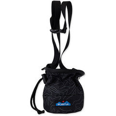 Peak Seeker Chalk Bag