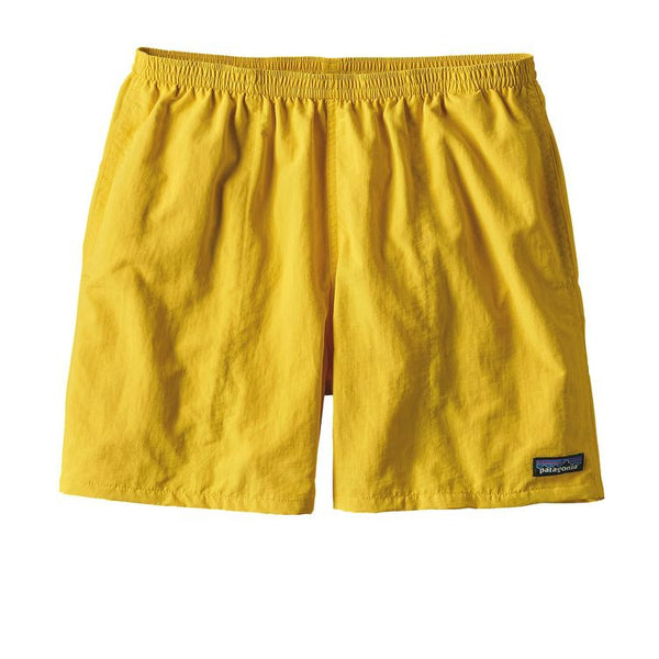 M's Baggies Shorts - 5""