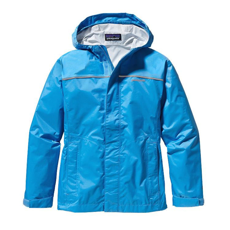 Girls' Torrentshell Jacket