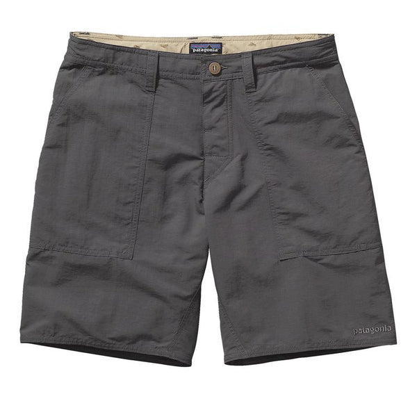 M's Wavefarer Stand-Up Shorts - 20""