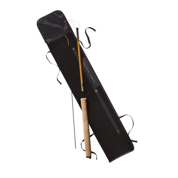 Simple Fly Fishing - Tenkara Fly Rod 8'6""