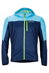 M's Air Lite Jacket