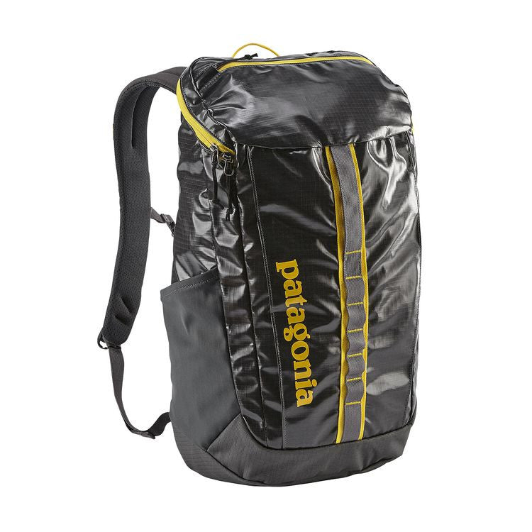 Black Hole Pack - 25L