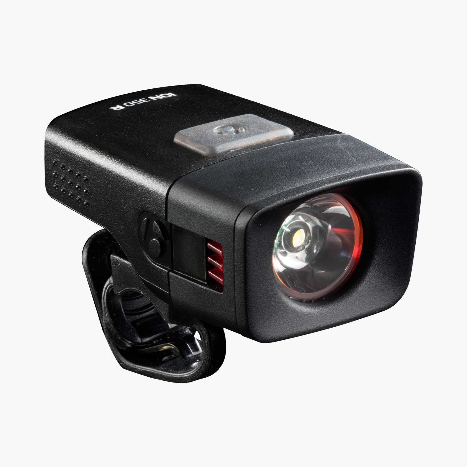 Ion 350 R Bicycle Light