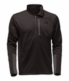 Men's Canyonlands 1/2 Zip Jacket