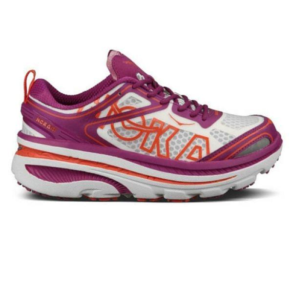 Women's Bondi 3 Shoe