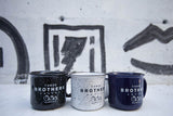 Three Brothers Campfire Mug