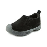 Kid's Rintin Slip On