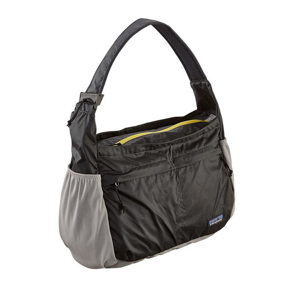Lightweight Travel Courier - 15L