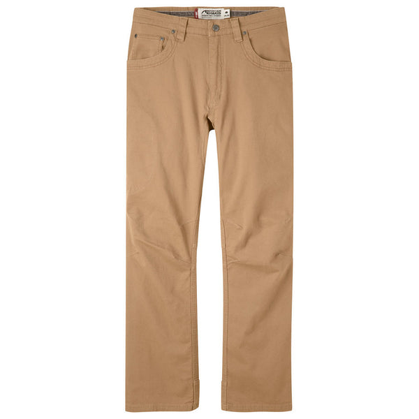 M's Camber 106 Classic Fit Pant
