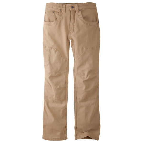 M's Camber 107 Pant