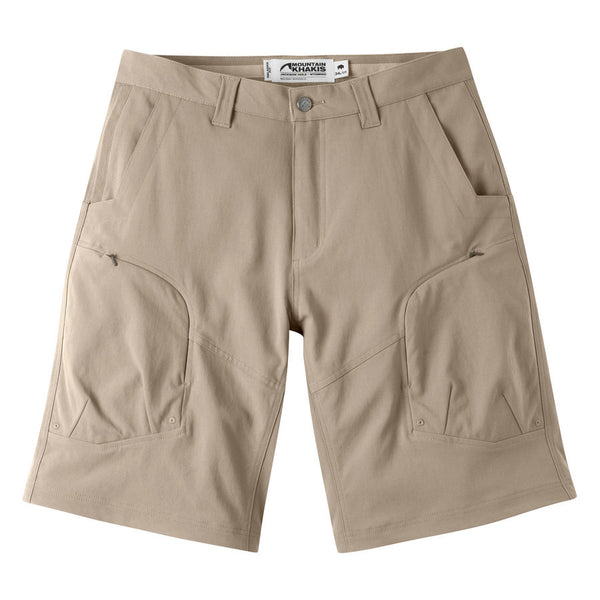 M's Trail Creek Relaxed Fit Short
