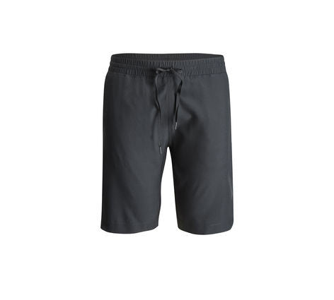 M's Solitude Shorts