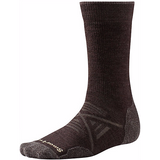 M's PhD® Outdoor Medium Crew Socks