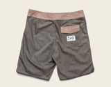 Bruja Stretch Boardshorts
