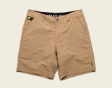 M's Horizon Hybrid Shorts