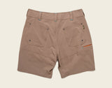 Waterman's Work Shorts