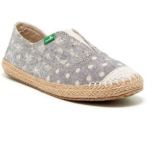 Women's Runaround Rosie Casual Shoe