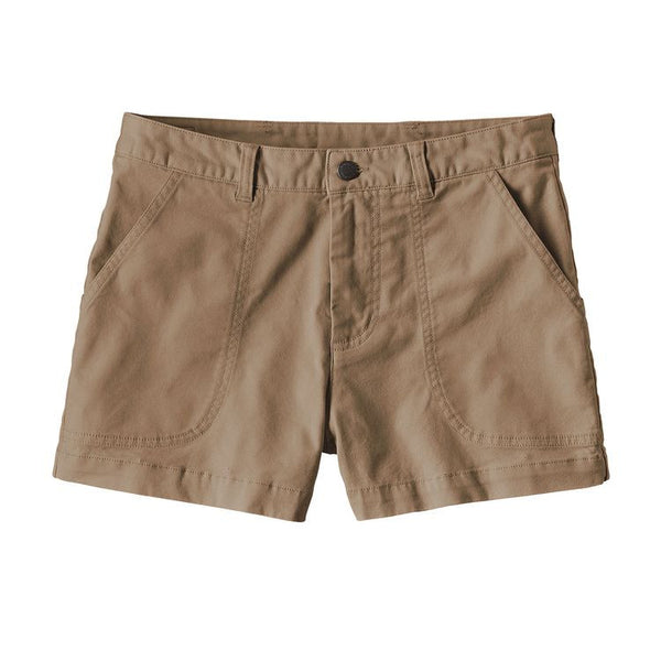 W's Stand Up Shorts