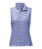 W's Thermoball Vest