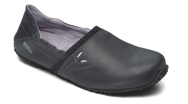 Half Moon Shoes - Women's