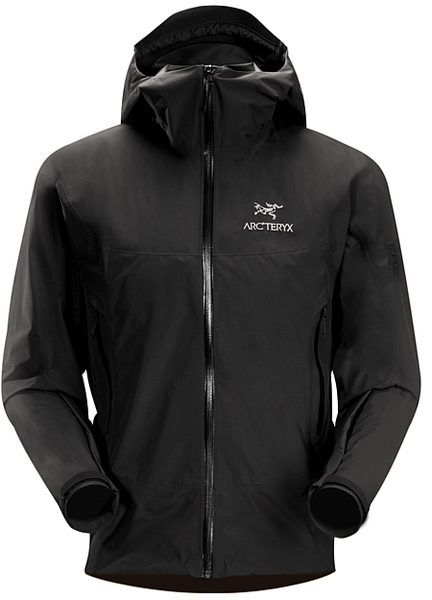 M's Beta SL Jacket
