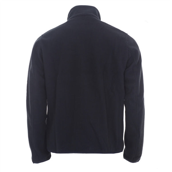 Trefoil Fleece