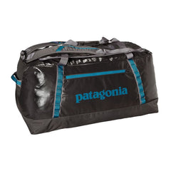 Patagonia Black Hole™ Duffel Bag 120L