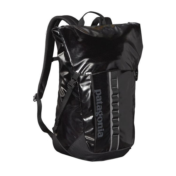 Black Hole Pack - 32L