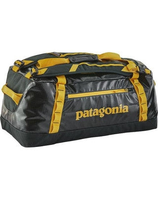 Patagonia Black Hole™ Duffel Bag 60L