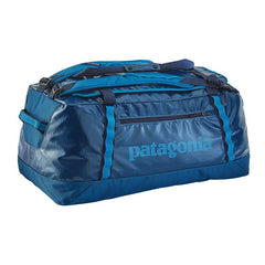 Patagonia Black Hole™ Duffel Bag 90L