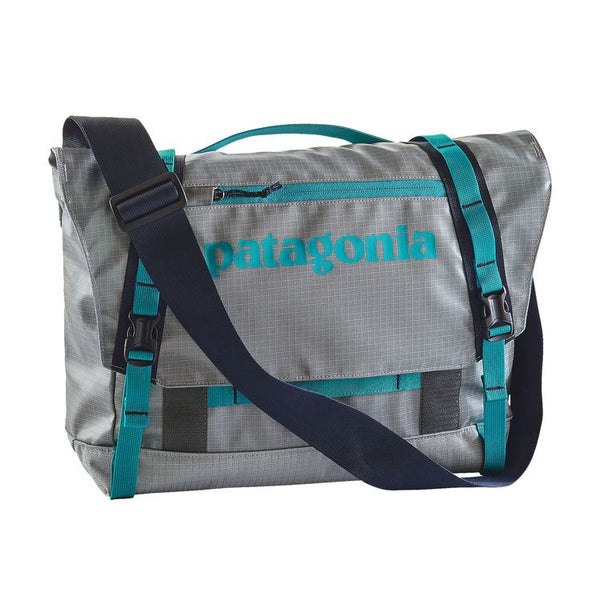 Patagonia Black Hole™ Mini Messenger 12L