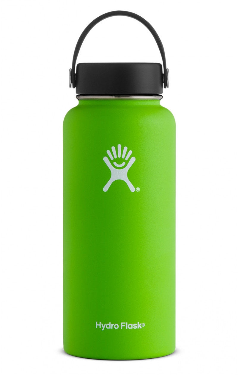 32oz Wide Mouth Hydro Flask