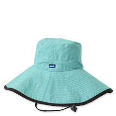 Long Brim Sun Hat