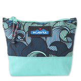 Quick Zip Accessory Pouch