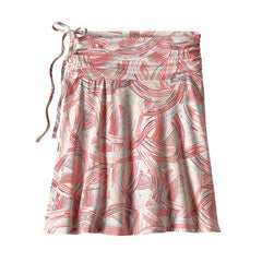 W's Lithia Skirt