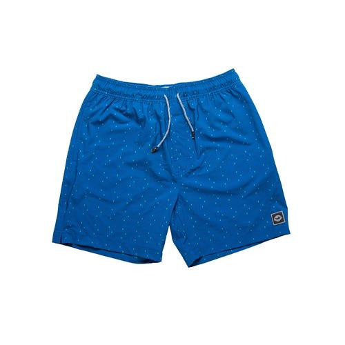 M's Davey Swim Shorts